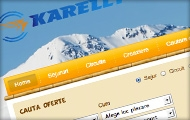 Karelly Travel
